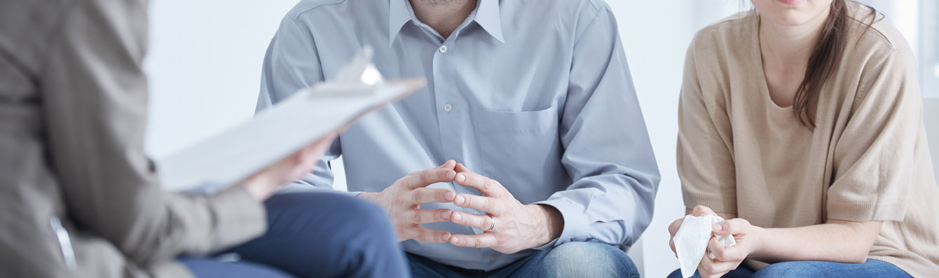 Vertebrae Chiropractic and Wellness Centre